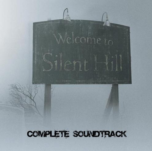 Silent Hill The Movie 2006